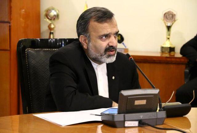 اجرای کامل 41 واحد خدمات در طرح تحول نظام سلامت در حاشیه مشهد