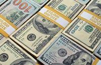 نرخ ارز صرافی ملی 29 مهر 99 /  نرخ فروش دلار  1220 تومان کاهش یافت