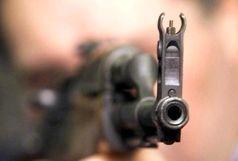 مامور پلیس پس از سوء قصد؛ کشته شد