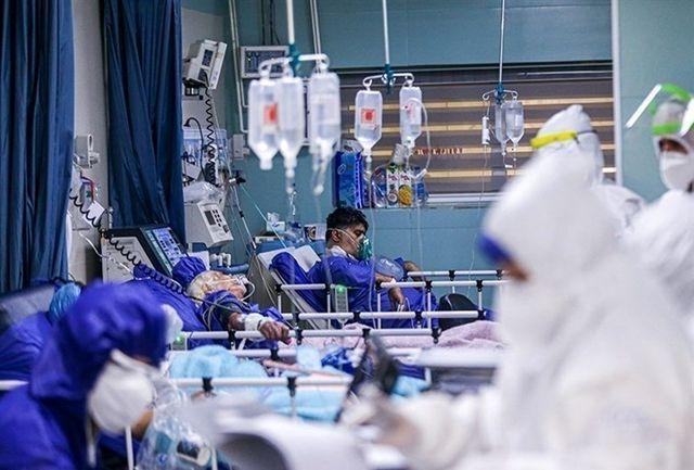 مسمومیت 72 نفر در کرمانشاه