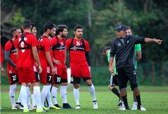 تأثیر کیروش بر شخصیت فوتبال ایرانی