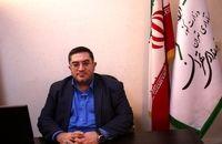 سایت جدید صدور مجوز تردد در تهران از صبح فردا رسماً آغاز به کار میکند
