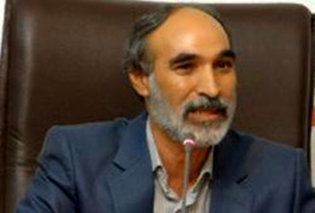 پنج کمپ اسکان رایگان مسافران نوروزی در خرم آباد ایجاد شده است