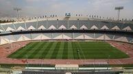 برگزاری دیدار استقلال و الهلال در ورزشگاه آزادی قوت گرفت+ جزئیات