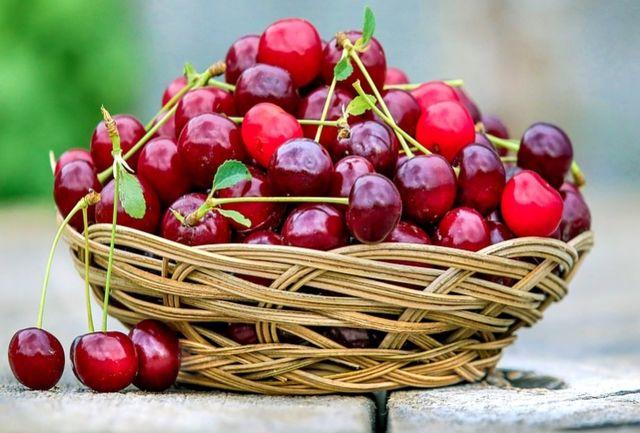به جای دارو این میوه را بخورید