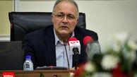 نرخ بیکاری استان اصفهان به زیر ۱۰ درصد رسیده است