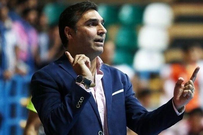 قزاقستان پدیده جام جهانی است/ شاگردان ناظم الشریعه میتوانند در جمع چهار تیم برتر قرار بگیرند