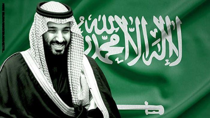حقایقی از پرونده سیاه حقوق بشری عربستان سعودی / شکنجه به سبک بنسلمان!