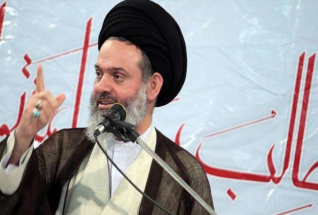 بیانیه رئیس جمهوری در مورد فیش های حقوقی در راستای سخنان رهبر معظم انقلاب است
