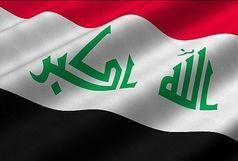 سخنگوی مصطفی الکاظمی استعفا کرد