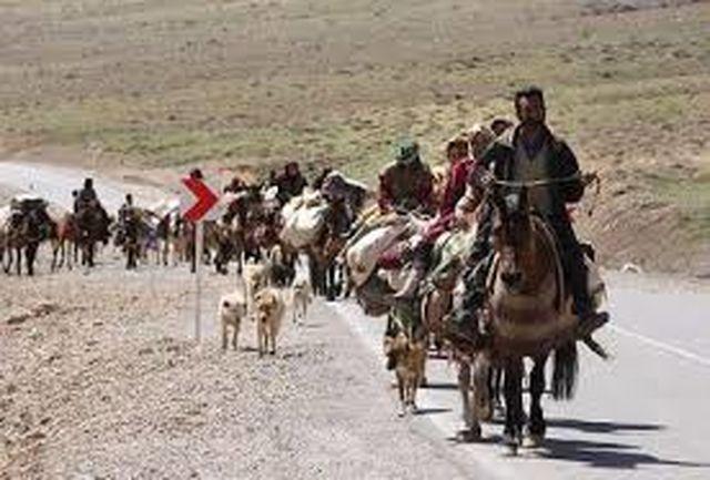 مناطق عشایری کهگیلویه و بویراحمد صاحب ناوگان حمل و نقل عمومی می شود