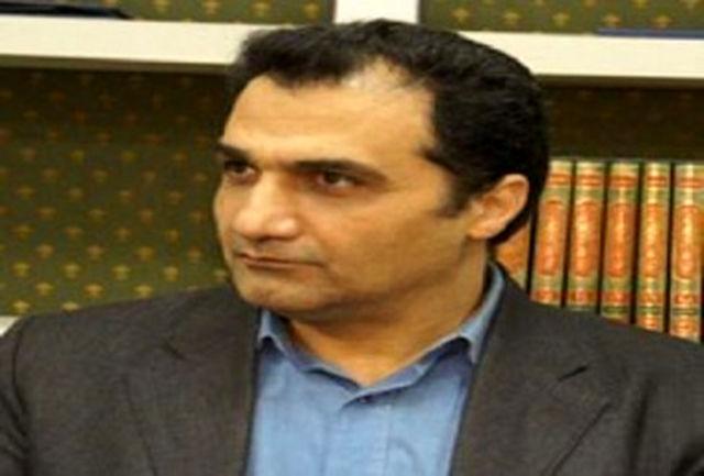 دکتر پاکتچی به عنوان سفیر و نماینده دائم جمهوری اسلامی ایران در یونسکو منصوب شد