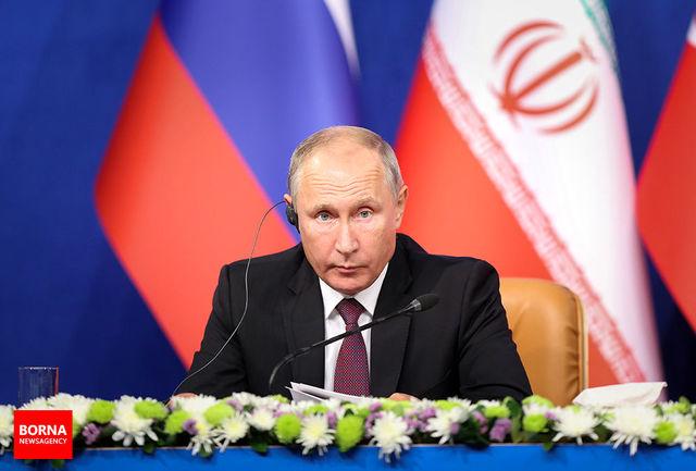 روسیه و عربستان با ادامه کاهش تولید نفت موافقت کردند