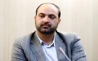 محمدی: به دنبال تقویت رده پایه در کشتی زنجان هستیم