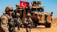 سیاست های ترکیه در قبال تحولات ادلب و نتایج پیش رو