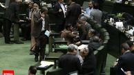 طرح تشکیل استان آذربایجان مرزی اعلام وصول شد