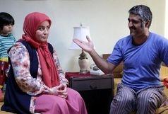 بهترین بازیگران مرد و زن ماه مبارک رمضان انتخاب شدند+آمار دقیق
