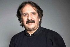 مجید مجیدی در ترکیه جایزه می گیرد