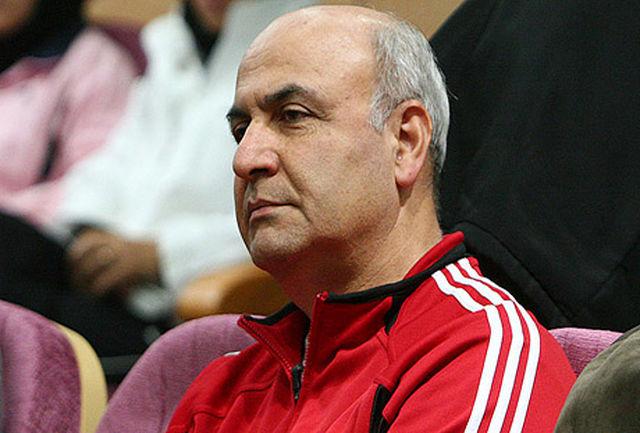 عیار تیم ملی ایران در دو بازی آینده مشخص میشود