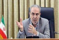 نرخ بیکاری استان تهران در بهار سال 98 بین 8/8 تا 4/11 درصد اعلام شد