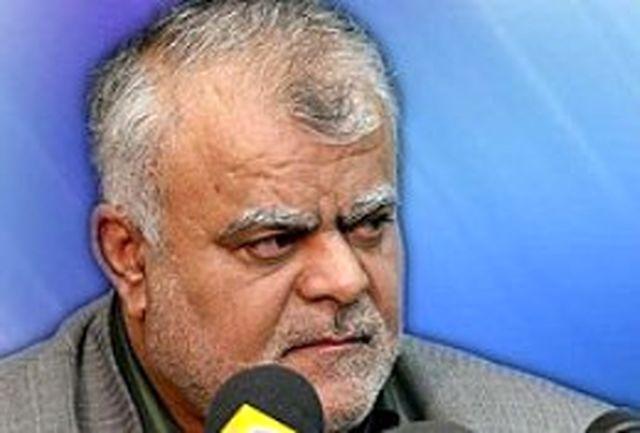 حفظ جایگاه صنعت نفت و گاز ایران در دنیا از اولویت های وزارت نفت است