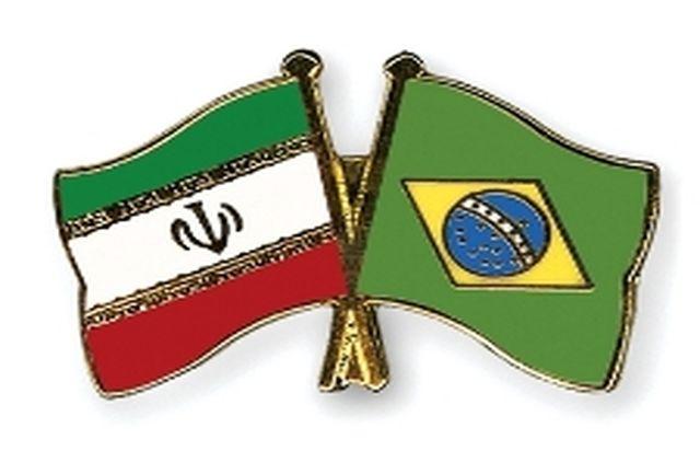 ارتباط با کشورهای پیشرفته از اولویتهای سیاست خارجی ایران است