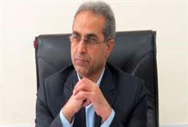 پیکر پاک شهدای بجنوردی حادثه تروریستی تهران جمعه تشییع می شود
