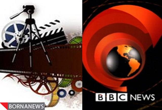 واکنش وزیر ارشاد به دستگیری مستندسازان و نقش بیبیسی در انتخابات گذشته