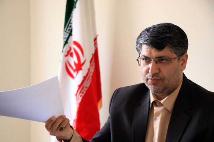 استفاده از حسابهای استیجاری برای فرار مالیاتی/ طرح بانکداری ایران در کمیسیون اقتصادی مجلس آخرین مراحل را میگذراند