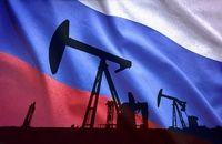 ذخایر نفت روسیه با سطح تولید فعلی برای ۳۰ سال دیگر کافی است