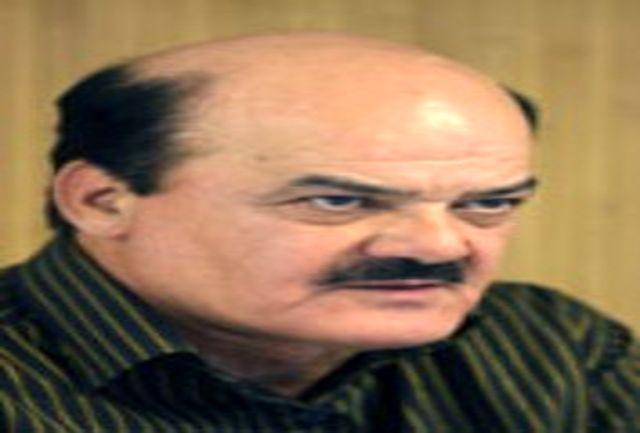 قبول مسئولیت ممیزی به وسیله ناشر و مولف به صلاح نیست/وزارت ارشاد میانداری کند