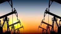 لیست جدید صادرکنندگان نفت به آمریکا
