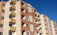 خانه های 10 میلیون تومانی در مشهد