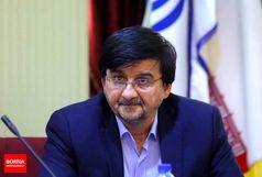 احمدی: عملکرد ورزش کشور در رابطه با گرامیداشت یاد شهدا قابل توجه است/ ببینید