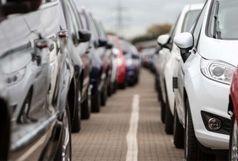 عادت جدیدی که دشمن جدی بازار خودرو است!