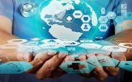 ۱۵ طرح دانشبنیان با حمایت کمیته امداد سمنان به بازار فروش رسید