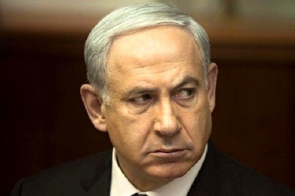 احتمالا چارهای جز آغاز جنگ با غزه نداشته باشیم