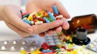 سرطان هایی که با مصرف آنتی بیوتیک ایجاد می شوند