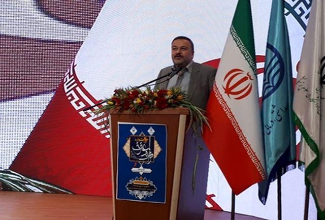گسترش رفتار قرآنی، از راهبردهای وزارت بهداشت است