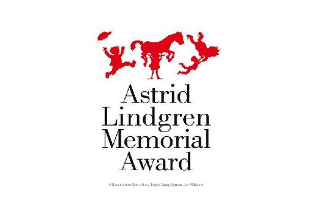 نویسنده فرانسوی برنده جایزه آسترید لیندگرن سال ۲۰۲۱