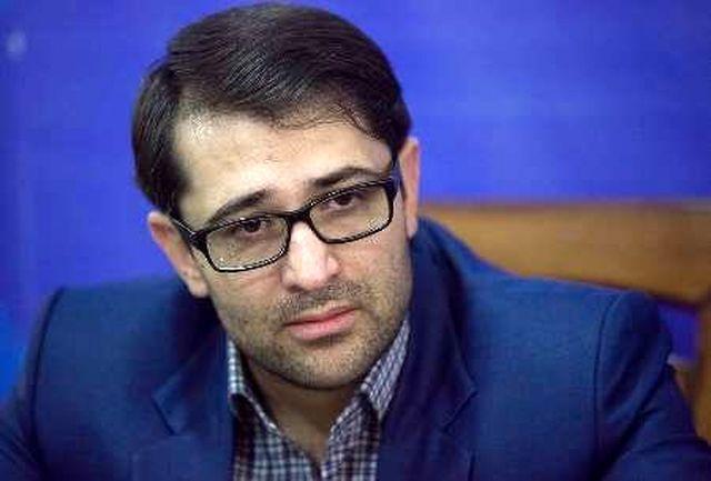 ایران به عنوان کشور پیشرفته در ارائه خدمات به معلولان شناخته شد