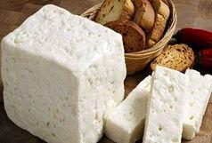 هرگز پنیر را با این خوراکی مصرف نکنید!