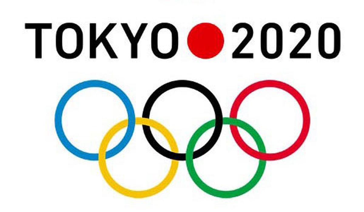 طلای برمودا در المپیک/ رکوردشکنی پس از شکست سرطان/ اختلاف قد دو هم تیمی سوژه شد/ ببینید