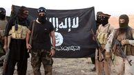باکو گروهی از عناصر داعشی  را به حبس طولانی مدت محکوم کرد