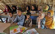 شرایط نامناسب بیش از 4هزار کلاس درس در هرمزگان برای تحصیل