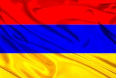 باکو از وقوع درگیری و تیراندازی در مرز مشترک با ارمنستان خبر داد