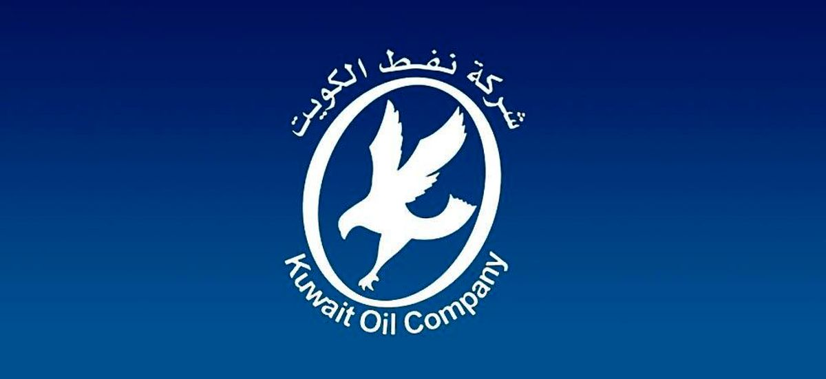 تأسیسات ذخیرهسازی نفت خام کویت راهاندازی شد