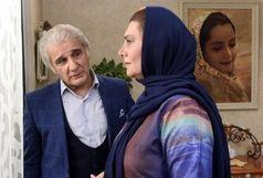 فیلم مهدی هاشمی بالاخره مجوز نمایش گرفت