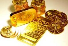 قیمت دلار سکه و طلا امروز 4 اسفند 98