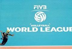 خداحافظی غیرمنتظره ملیپوش ایرانی از تیم ملی